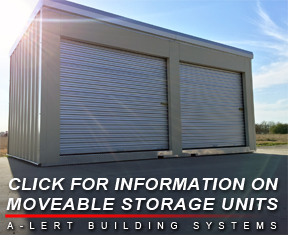 Moveable Storage Units